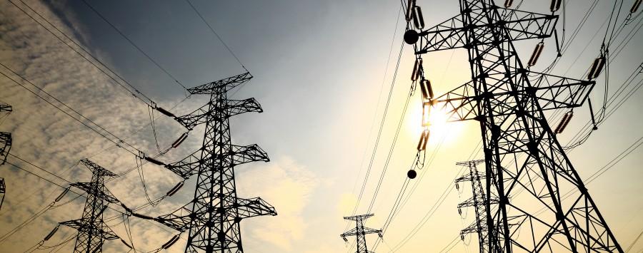 Company Profile Power Tech Engineers Inc